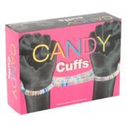 Candy Cuff - Candy Cuff - Colorful (45g)