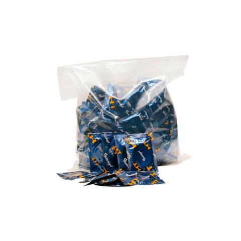 Blausiegel HT special kondómy (100ks)