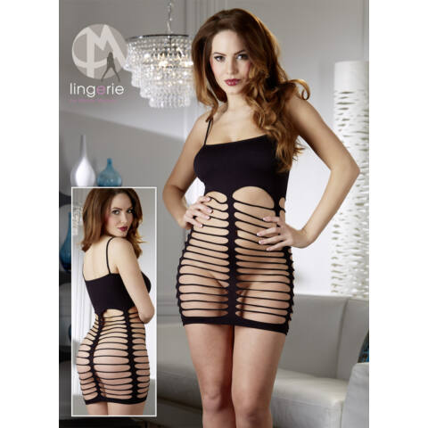 Dress seamless SM