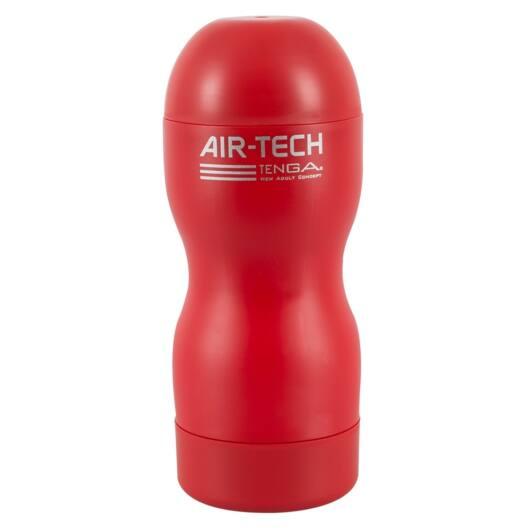 Reusable Vacuum Cup Regular