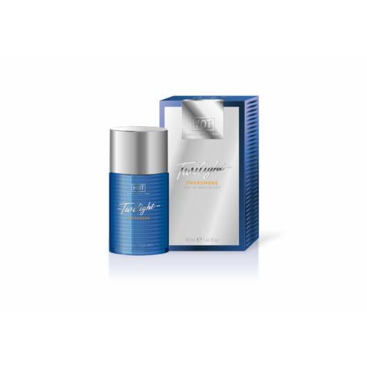 HOT Twilight Pheromone Parfum man (50ml)