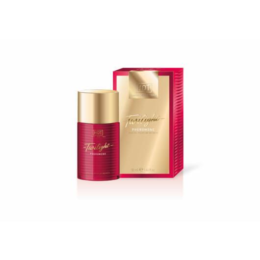 HOT Twilight Pheromone Parfum women (50ml)