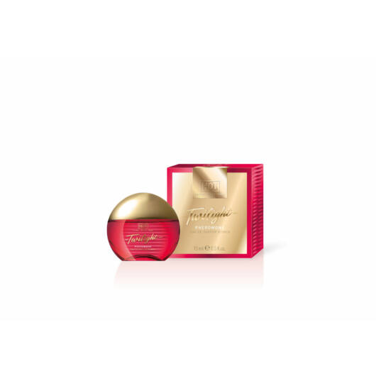 HOT Twilight Pheromone Parfum women (15ml)