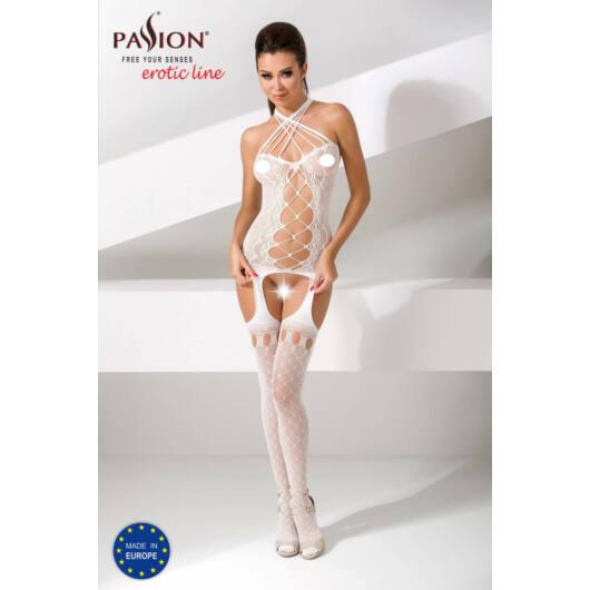 Passion BS056 - set (white)