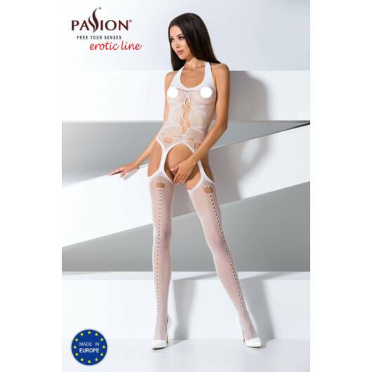 Passion BS059 - set (white)