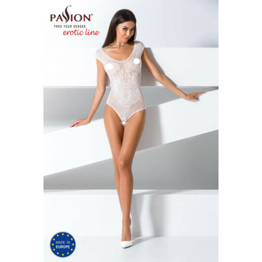 Passion BS064 - body (white)