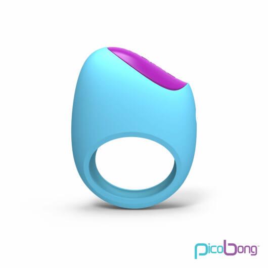 Picobong - Remoji Lifeguard ring vibe blue