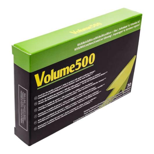 Volume500 - 30pcs