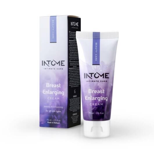 Intome Breast – krém na ošetrenie a spevňovanie pŕs (75ml)