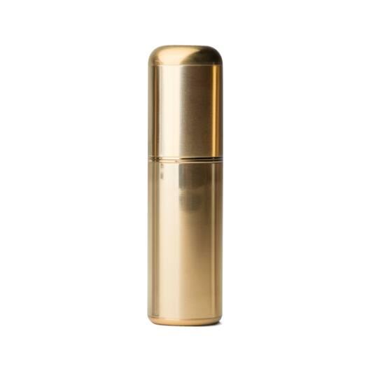 CRAVE - BULLET 24K GOLD