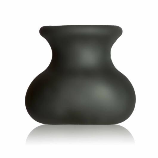 Bull Bag vrecúško a naťahovač na semenníky (čierny)