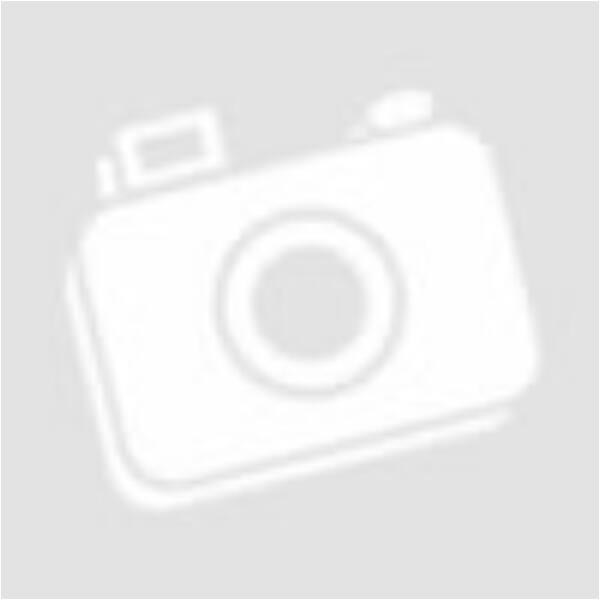 Shunga - Aphrodisiac Warming Oil Sparkling Strawberry Wine 100 ml